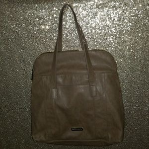 Steve Madden Oversized Purse